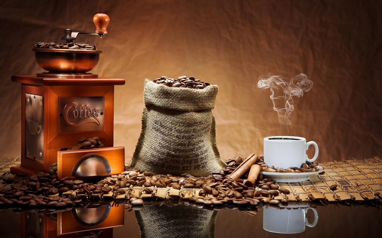 コーヒー51