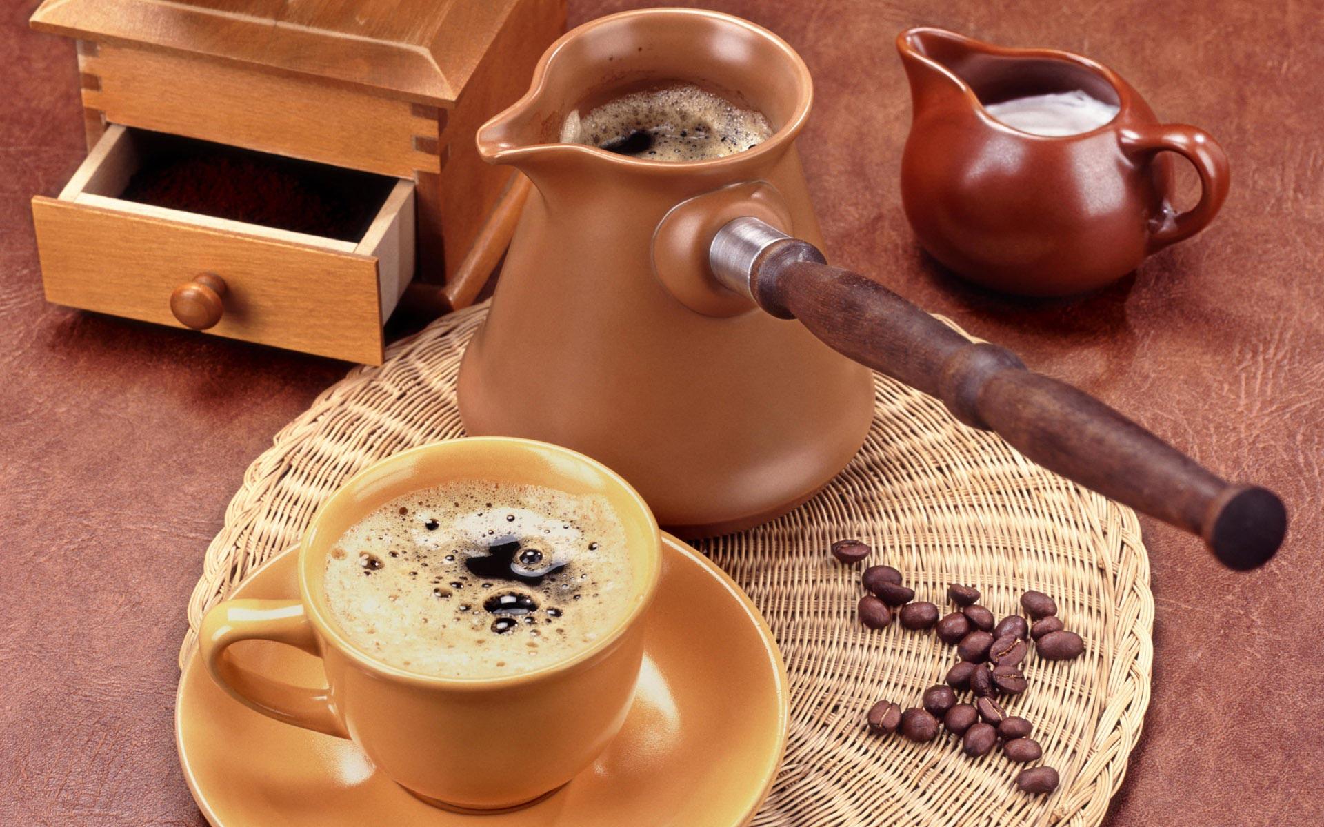 コーヒー54
