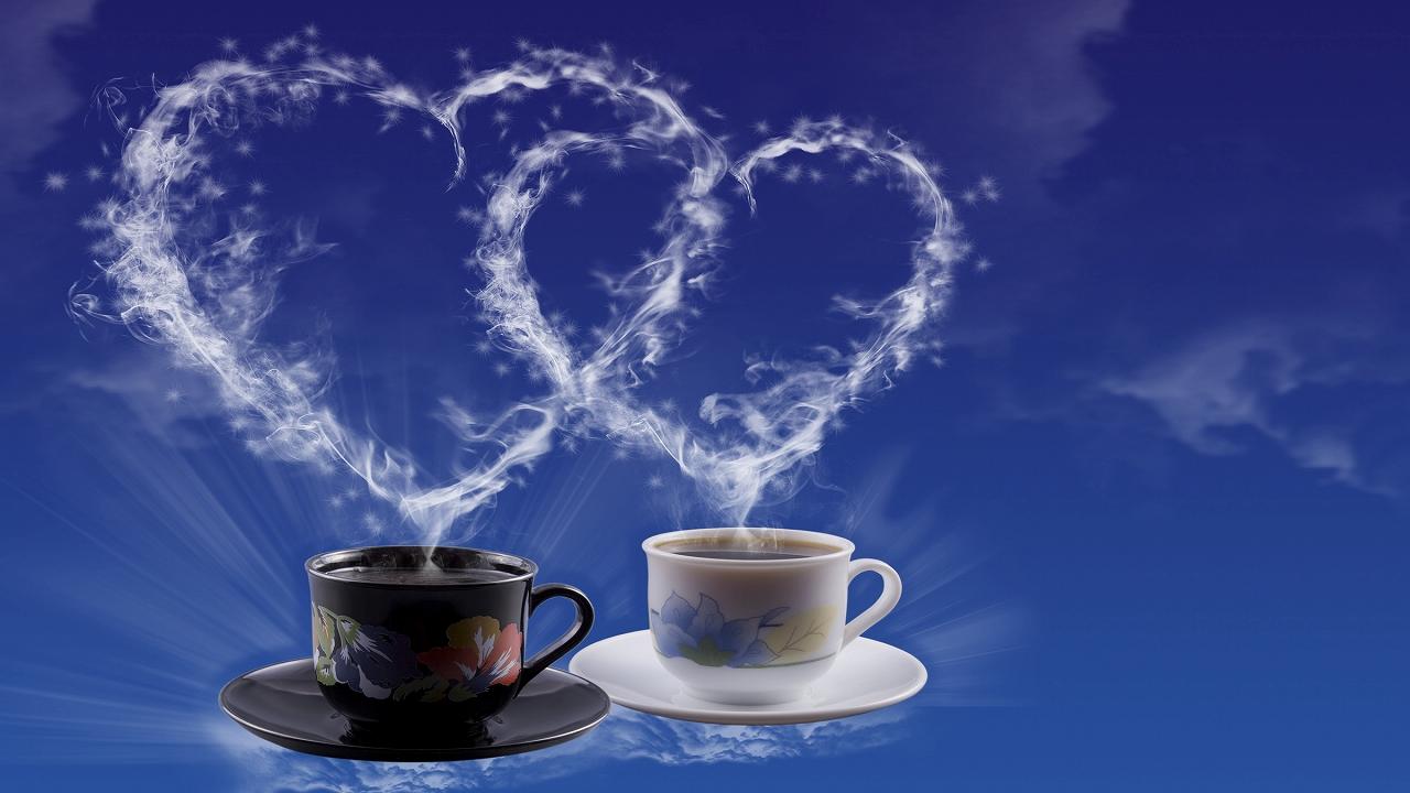 コーヒー56