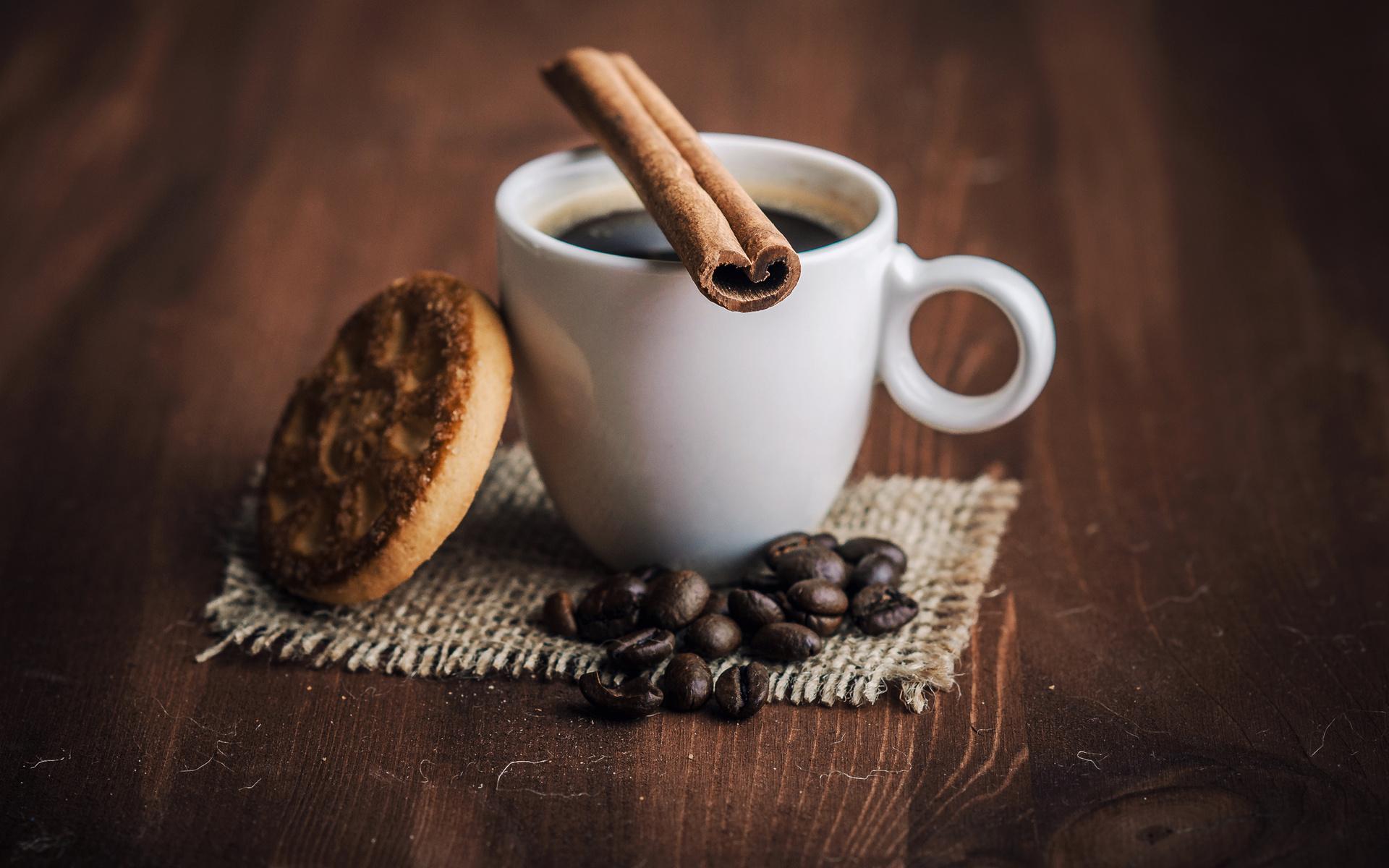 コーヒー61