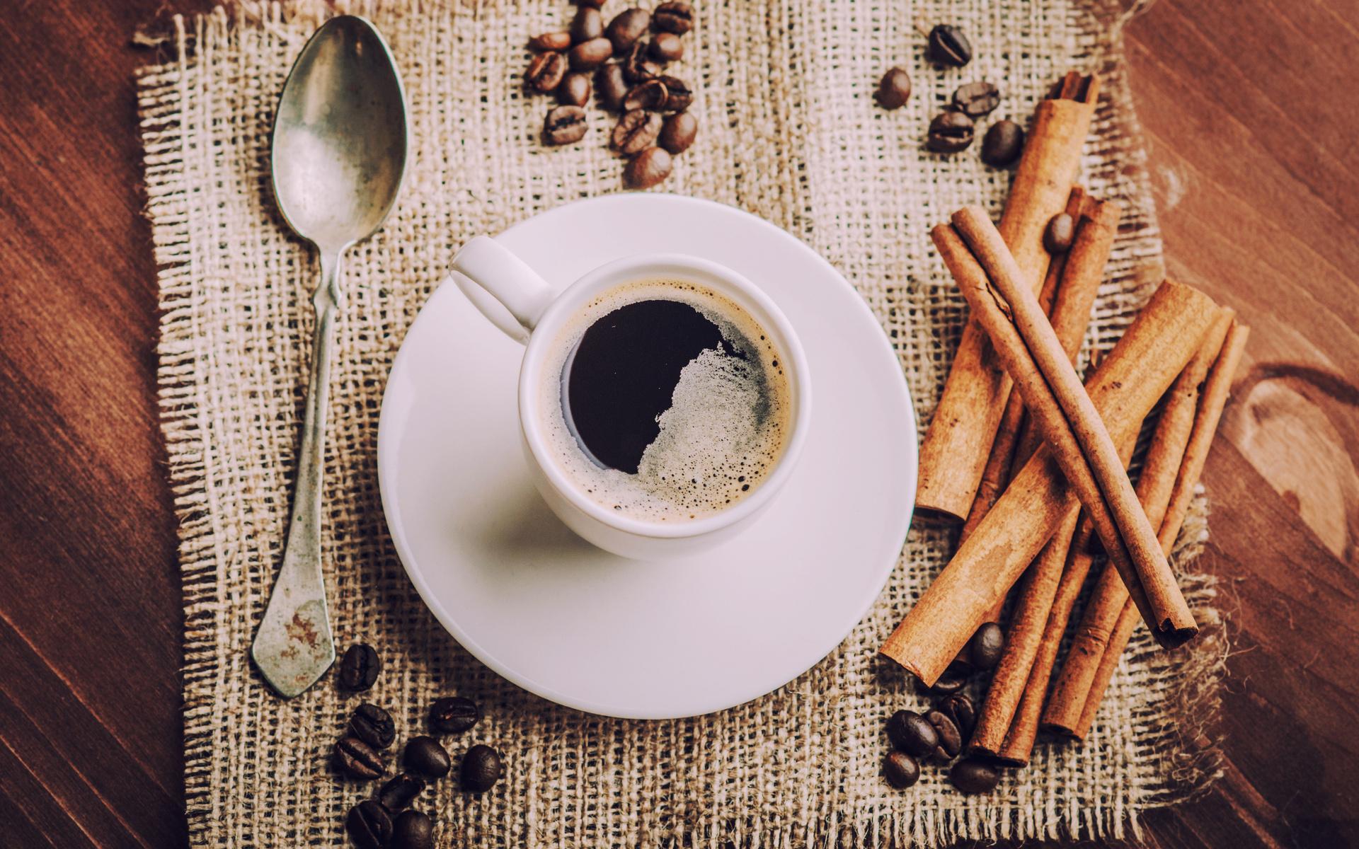 コーヒー62