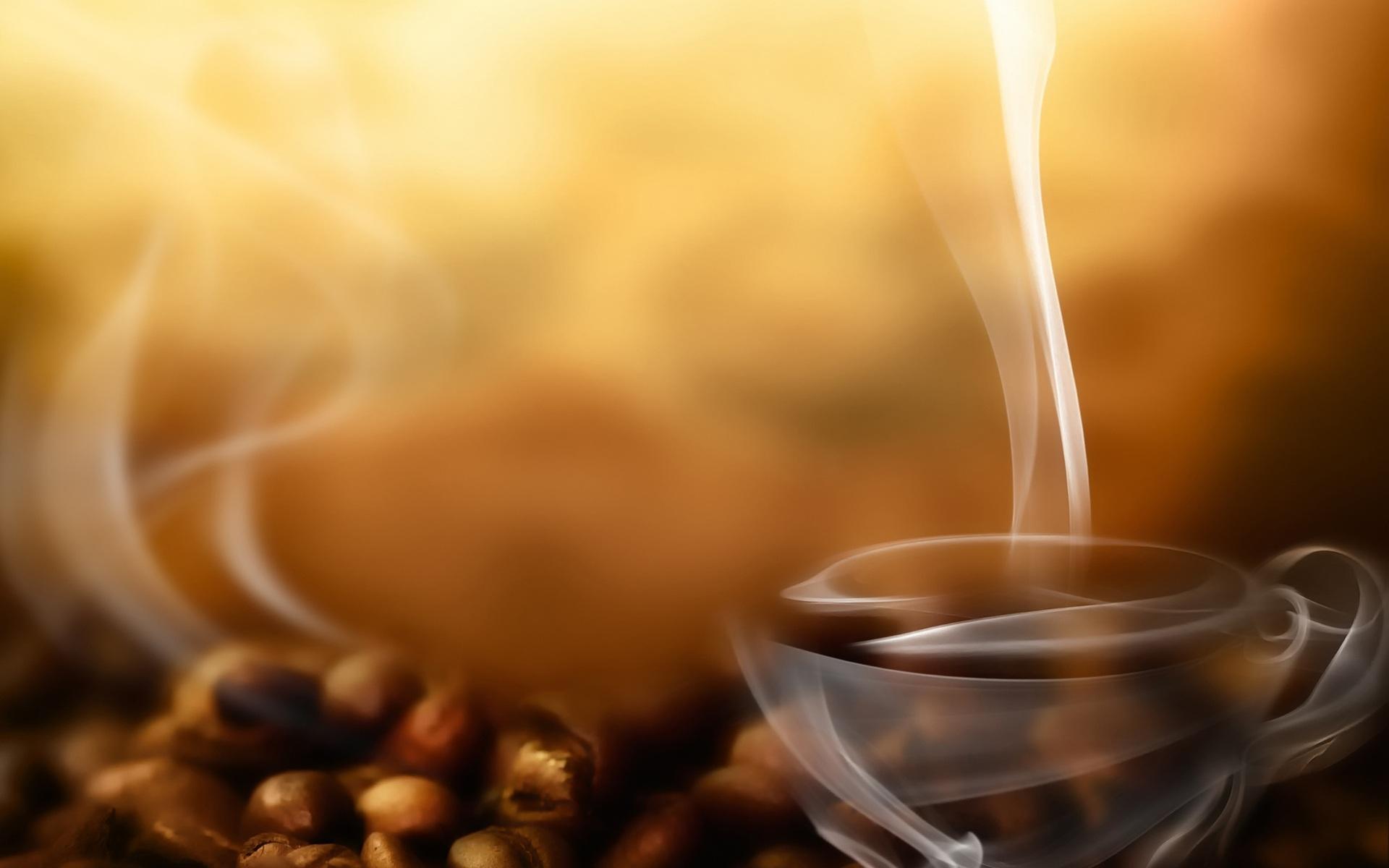 コーヒー63