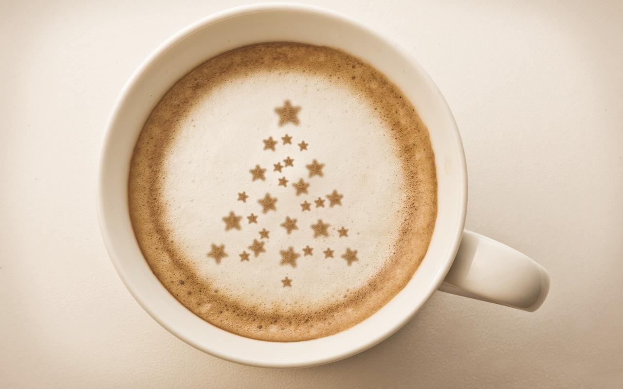 コーヒー65