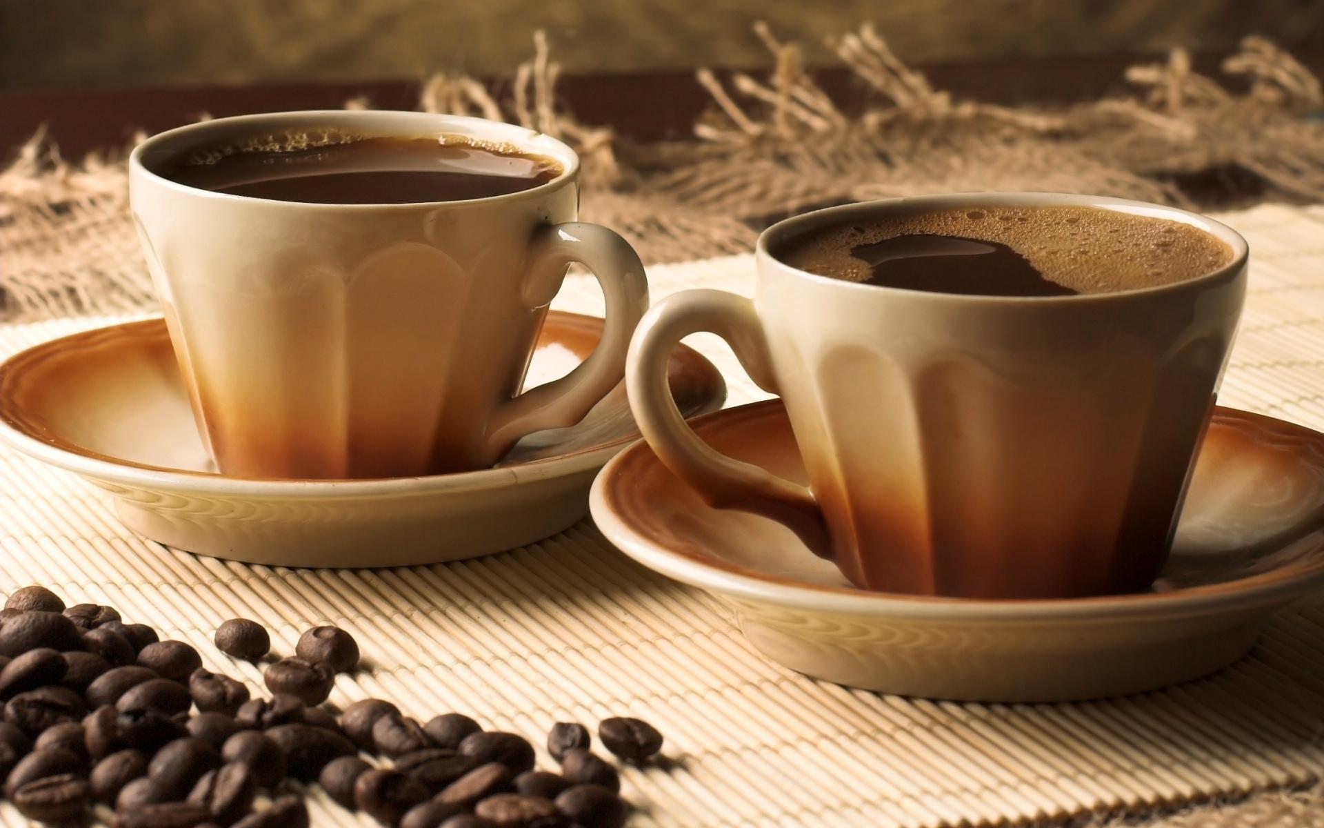 コーヒー66