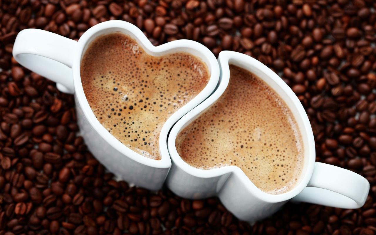 コーヒー67