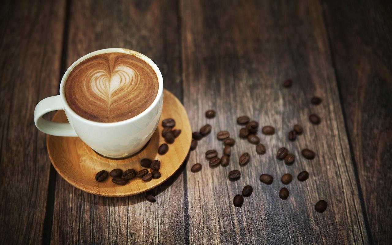 コーヒー70