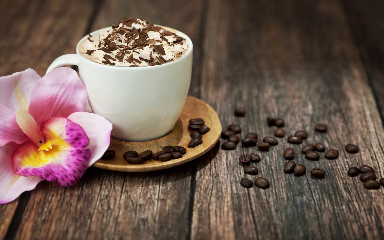 コーヒー71